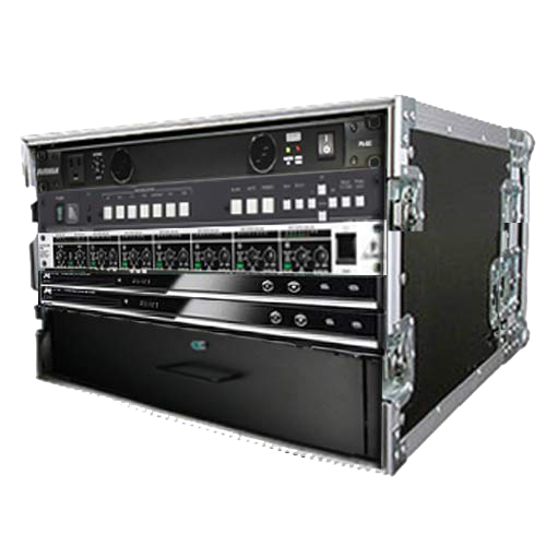 Video Switcher System