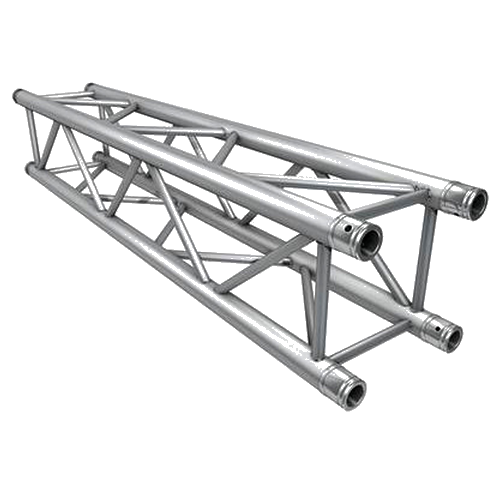 1.25m Global Truss F34 Box Truss
